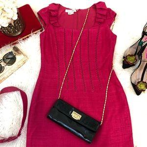 Kay Unger Dresses - KAY UNGER NEW YORK Dress Sz 2